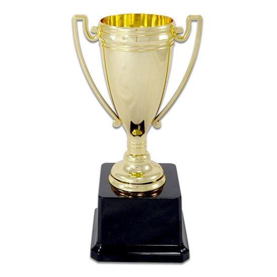 Picture of Altın Ödül Kupası