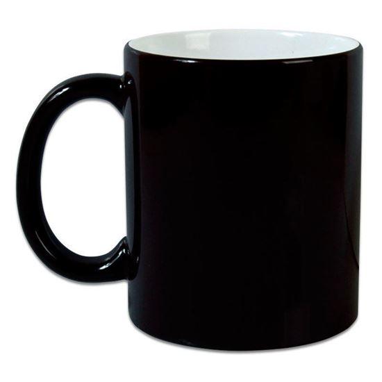 Picture of Kişiye özel sihirli kupa