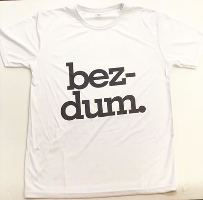 Picture of Baskılı T-shirt